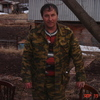 александр, 54, г.Усть-Кут