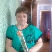 Евгения, 43, г.Прокопьевск