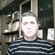 Анатолий 62 Тверь