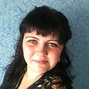 димкина доча, 30, г.Новотроицк