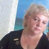 Алина, 53 года, Козерог, Пермь