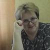 Ирина, 52, г.Соликамск