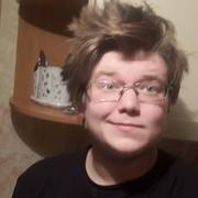 Игорь, 21, г.Дудинка