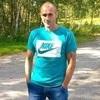 влад, 43, г.Оленегорск