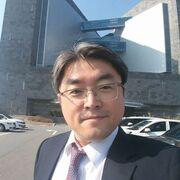 Kim, 50, г.Сеул
