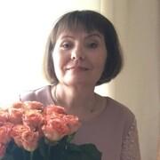 Зинаида 60 Красногорск