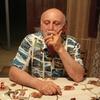 Мамука, 20, г.Сочи