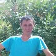 Руслан, 42, г.Белорецк