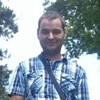 Krasi, 31, Frankfurt am Main