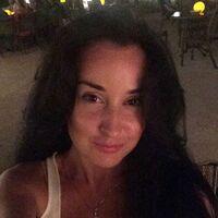 Мария, 32 года, Скорпион, Махачкала