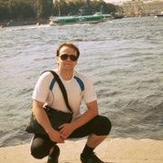 Игорь, 27, г.Пикалёво