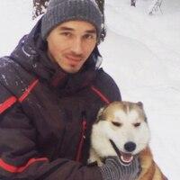 Антон, 35 лет, Телец, Ижевск