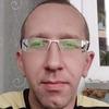 Vovej Vovikov, 38, г.Запорожье