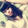 Вероніка Каптур, 18, Виноградов