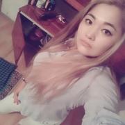aikosha, 24, г.Бишкек