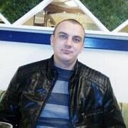 Валентин, 30, г.Симферополь