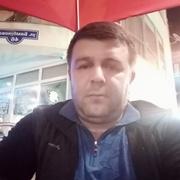 Гриша 37 Сочи