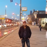 Vazgen 26 Москва