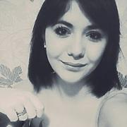 Елизавета с, 24, г.Сальск