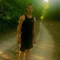 Васьок, 25 лет, Овен, Киев