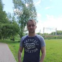 Евгений, 31 год, Весы, Москва
