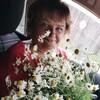 ИРИНА, 61, г.Чита