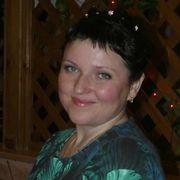 Кристина, 43, г.Красноуральск