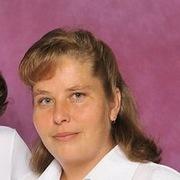Наталья, 40, г.Черногорск