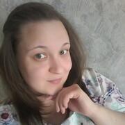 Ликуся, 27, г.Самара