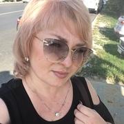 Анна 44 Новороссийск