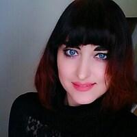 Наталья, 38 лет, Козерог, Оренбург
