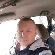 Виктор, 48, г.Жодино