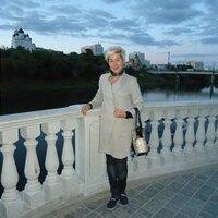 Лилия, 56 лет, Рыбы, Таллин