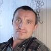 сергей, 46, г.Очер