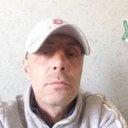 Андрей 39 Ярославль