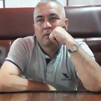 Адил, 56 лет, Рак, Ташкент