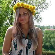 Elena 37 Тверь