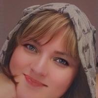 Марина, 40 лет, Стрелец, Москва