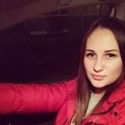 Юлия, 23, г.Ставрополь