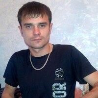 Богдан, 34 года, Водолей, Киев