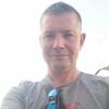 Денис, 36, г.Гдыня