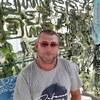 Алексей, 40, г.Владикавказ