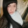Валентина, 25, г.Курск