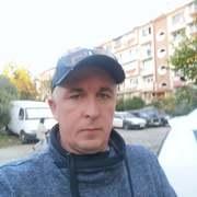Анатолий Боровой 42 Сочи