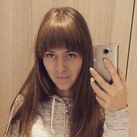 Ксения, 27 лет, Водолей, Днепр
