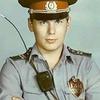 Олег, 37, г.Краматорск