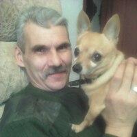 Валерий, 51 год, Стрелец, Новосокольники