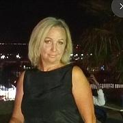 Светлана 53 года (Весы) Дюссельдорф