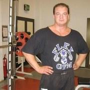 Игорь, 48, г.Мегион