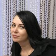 Ольга, 38, г.Узловая